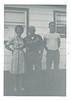 1964 August Delpha & David David Jr
