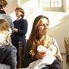 Beekse Bergen, dieren, animals, familie, family