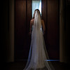 The Governor Hill Mansion Weddings