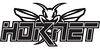 Hornet logos and sizes