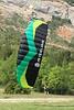 PeterLynn_Twister_Fly2_Grn