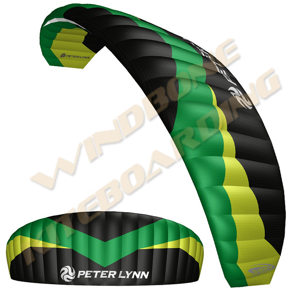 PeterLynn_Twister_Dig_Main_Green