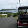 Culebra view