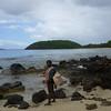 Culebra Tamarindo beach 6