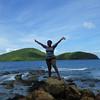 Culebra Tamarindo beach 3