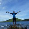 Culebra Tamarindo beach 4