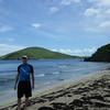 Culebra Tamarindo beach 8