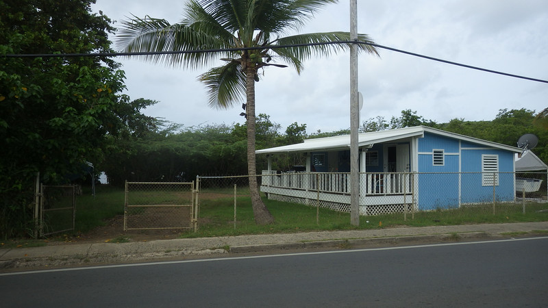 Culebra Boathouse 2