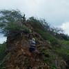 Culebra Tamarindo beach 5