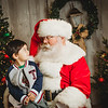 Pham Santa Portraits-4