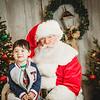 Pham Santa Portraits-3