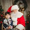 Pham Santa Portraits-5