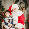 Pham Santa Portraits-2