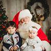 Pham Santa Portraits-6