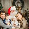 Pham Santa Portraits-8