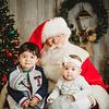 Pham Santa Portraits-7