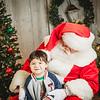 Pham Santa Portraits-1