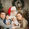 Pham Santa Portraits-9