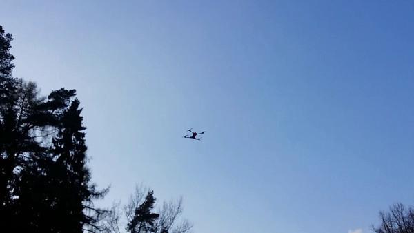 2014-04-06 16 25 35_FailSafe&Auto_Landung