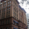 I just liked the architecture.