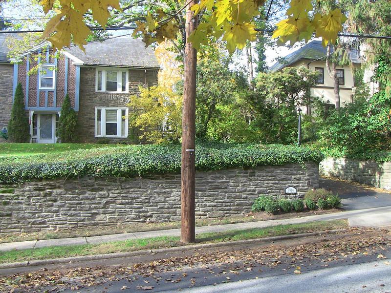 7914 Whitewood Rd, Elkins Park.