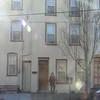 4046 Main St, Manayunk, Philadelphia, PA, where Sasha used to live.