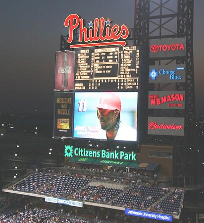 Philadelphia Pic's