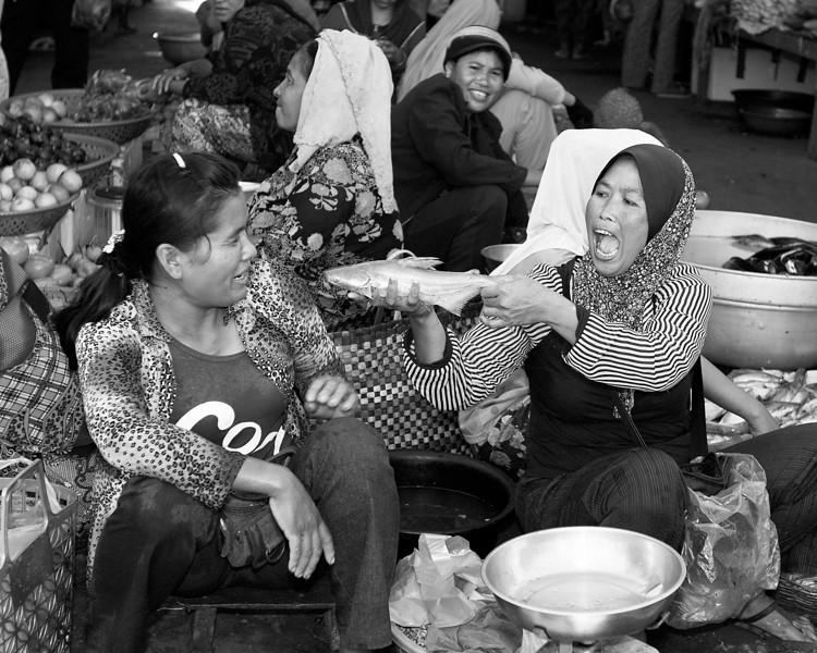 Phnom Penh_DEC_2012-795