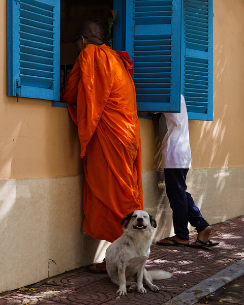 Phnom Penh_MAY_2013-1144