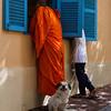 Phnom Penh_MAY_2013-1144