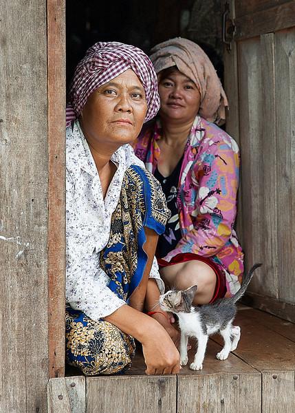 Phnom Penh_SEP_2013-196-Edit-Edit-2