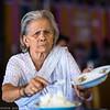 Pchum Ben 2019_Cambodia_26_Sep_2019_155