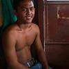Phnom Penh_MAY_2013-297
