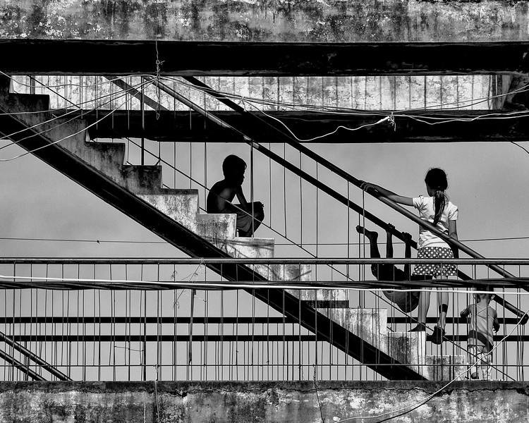 Cambodia_set_2014_1894-Edit