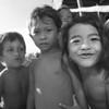 Phnom Penh_MAY_2013-1528-Edit