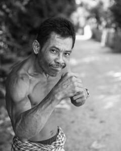 Phnom Penh_OCT_2013-514-Edit
