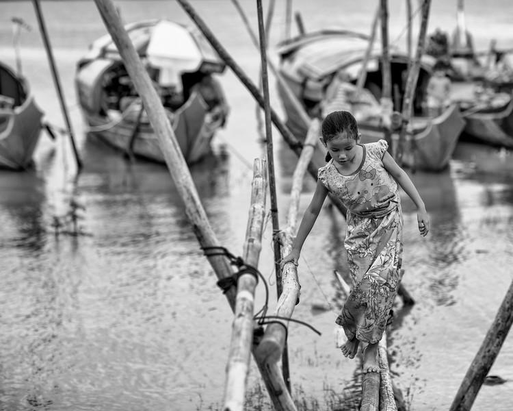 Cambodia_set_2014_727-Edit