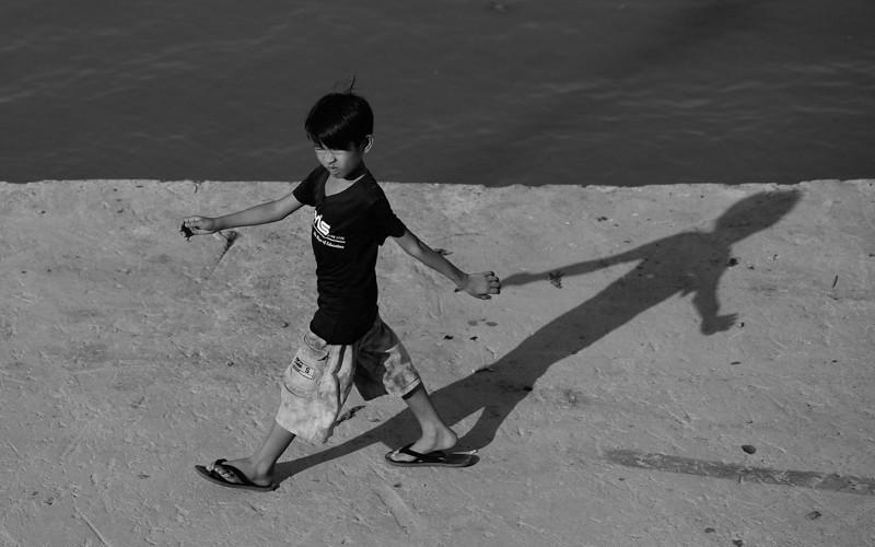 Phnom Penh_FEB_2013-196