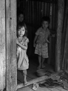 Phnom Penh_OCT_2013-630-Edit