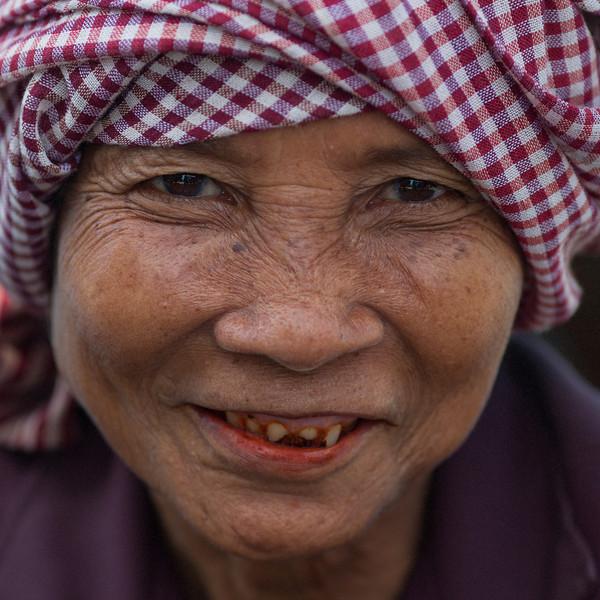 Cambodia_DEC_2013-361-Edit