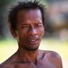 Cambodia_DEC_2013-568-Edit