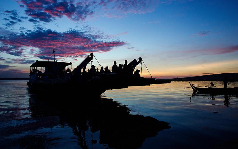 Phnom Penh_MAY_2013-1121-Edit