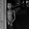 Phnom Penh_Cambodia_mag_2014_275-2