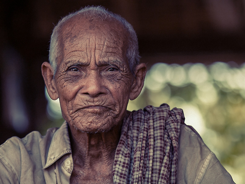 Phnom Penh-Cambodia-Jan-2014-208-Edit