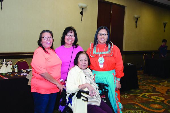 Phoenix Cultural Meeting