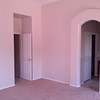 Master bedroom from far corner