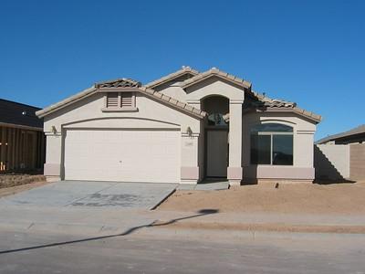 Phoenix Properties