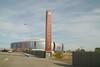 Arizona Cardinal Stadium, the sight of Next Weekend's Superbowl!