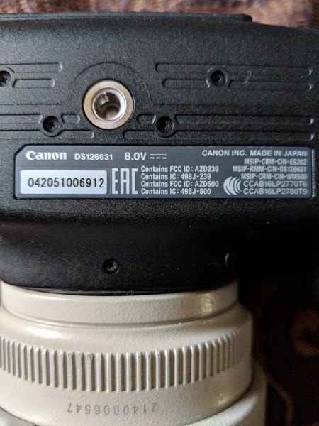Maker:0x4c,Date:2017-10-8,Ver:4,Lens:Kan03,Act:Lar01,E-Y