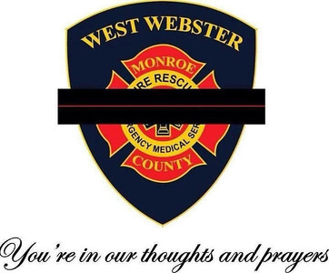 A bad end to the 2012 yr.  Rest in Peace Brothers.